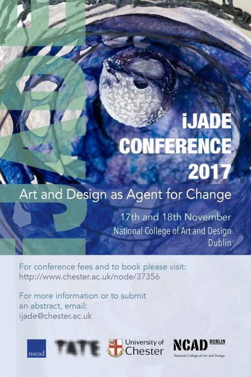 iJADE_POSTER_final_low_resolution_front